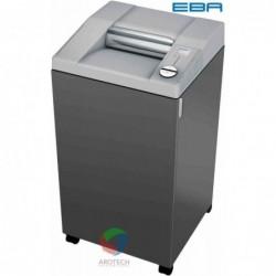 EBA 2326 S - Penghancur kertas