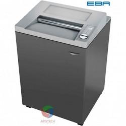 EBA 2339 C - Penghancur kertas
