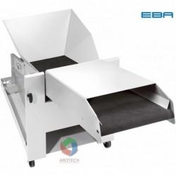 EBA 7050 - Penghancur kertas