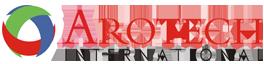 PT. Arotech International Authorized Distributor